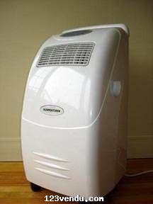 Air climatis portatif 12000 btu vendre annonces for Air climatise fenetre