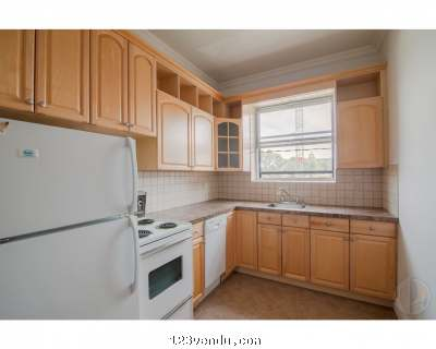 Annonces classees img:preview Appartement ? louer ? C?te-Saint-Luc